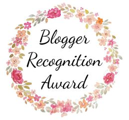 blogger-recognition-award-three.jpg