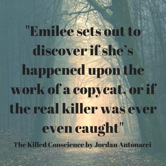 The Killed Conscience by Jordan Antonacci teaser 2